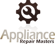 North York Appliance Repair