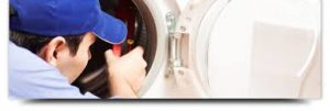 Washing Machine Repair North York