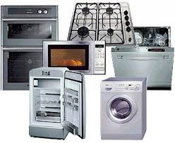 Appliances Service North York